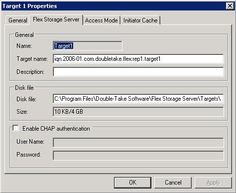 Kevin schmidt uploading files in flex.